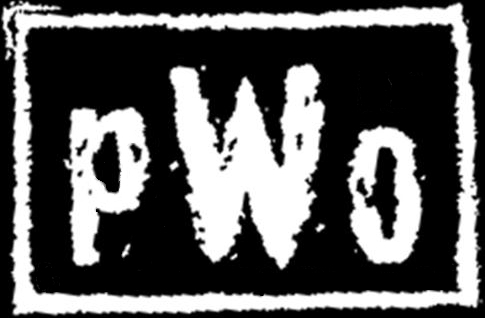 PWO by pF4Life