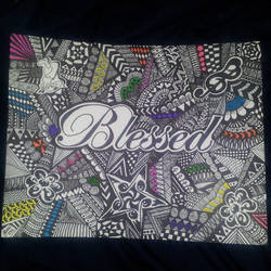 Blessed2