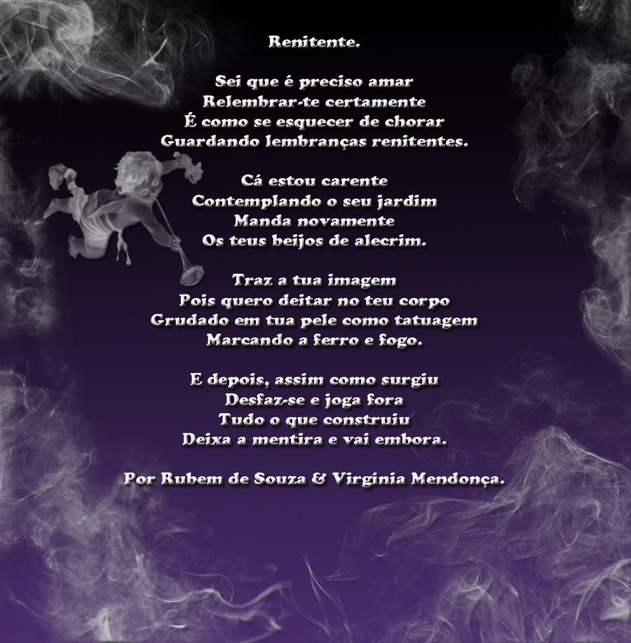 Renetent