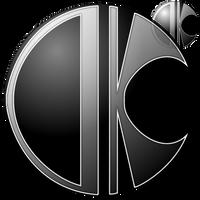 New logo by Daking9