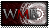 WMB Stamp 2: Old School by Daking9