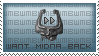 WMB Stamp 3: Arrow Theme by Daking9