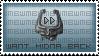 WMB Stamp 3: Arrow Theme by Daking9