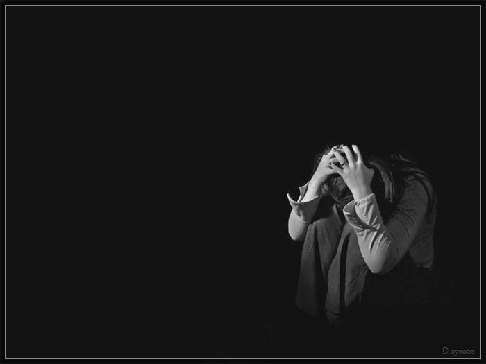 Anguish By Cycoze On DeviantArt