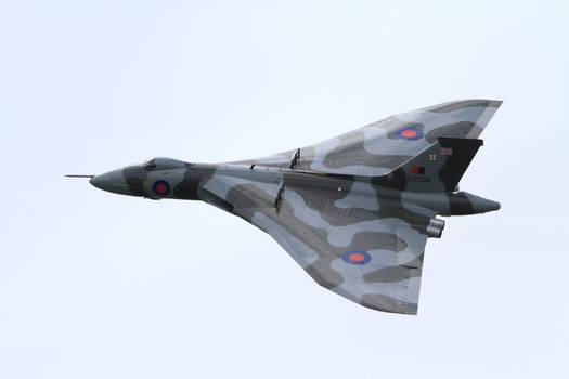 Vulcan024