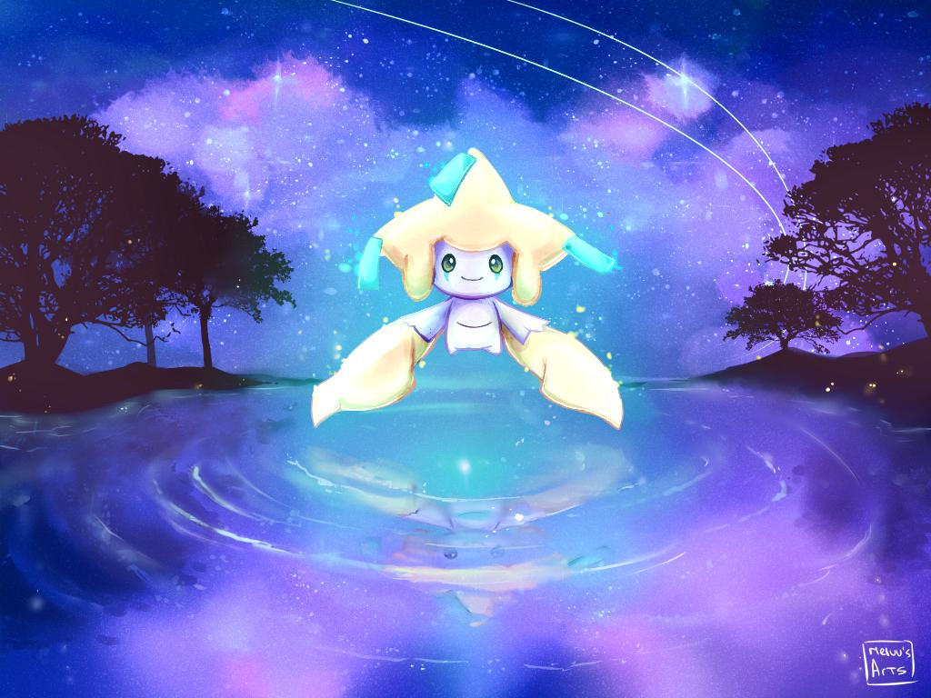 Pokemon Favourites By Dearalice22 On Deviantart