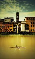 Florence Sport