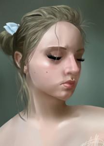 Dai-Wolf's Profile Picture
