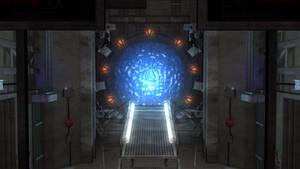 Stargate WIP 3