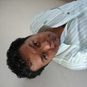 meanmechanics's Profile Picture