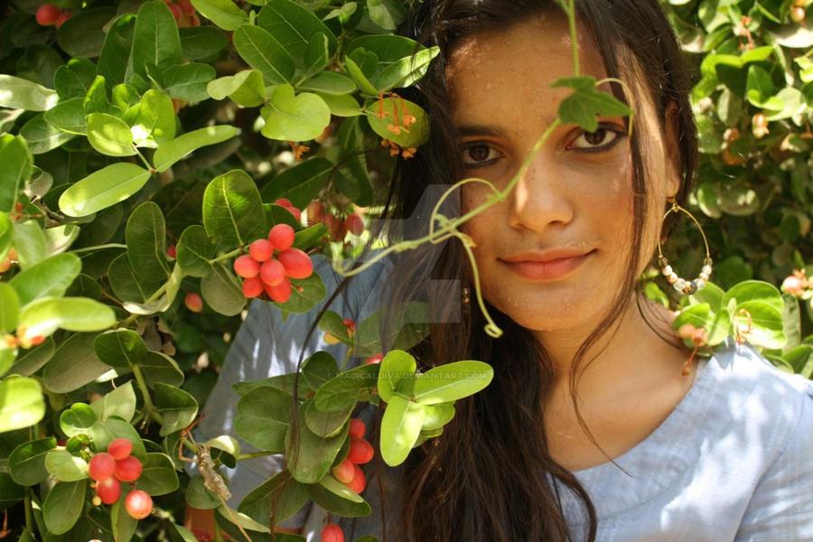 magicaldiva's Profile Picture
