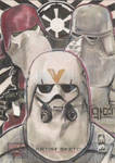 SW Galaxy IV Snowtroopers