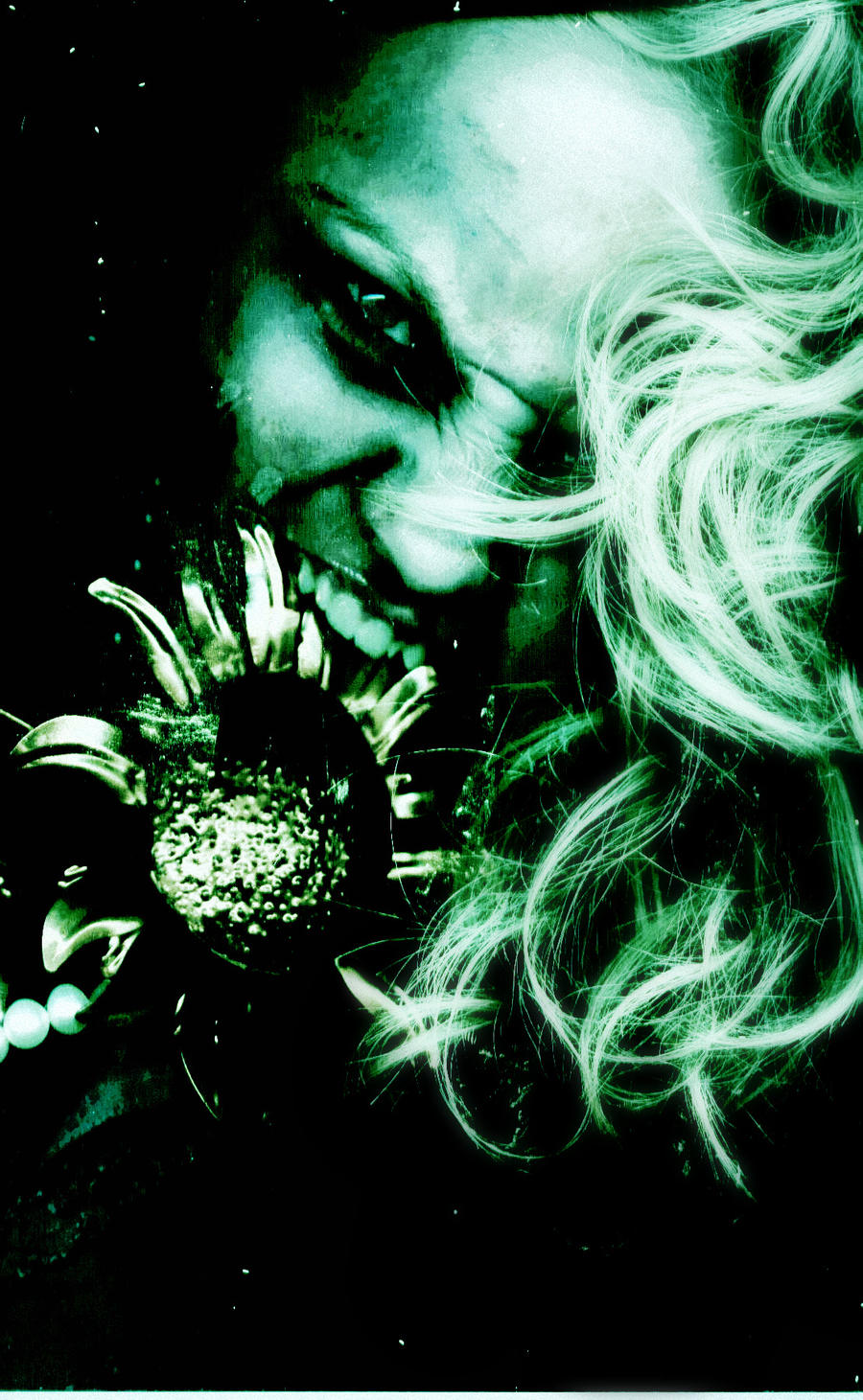 Yoko2424's Profile Picture