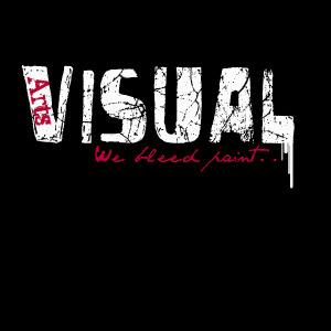 T-Shirt Design by Yoko2424