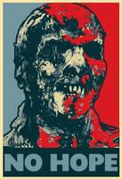 zombie nation no hope by headbangking