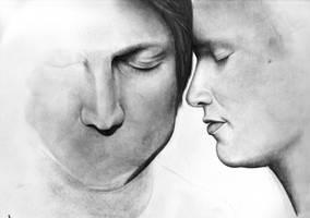 Brian and Justin 2 - WIP