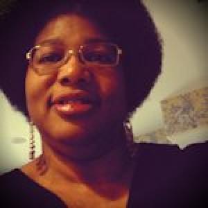 lalynn23's Profile Picture