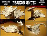 Dragon Angel