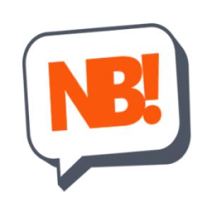 NanquimBarato's Profile Picture