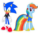 Sonic and RD Ask Blog: Prom 2013 Outfits
