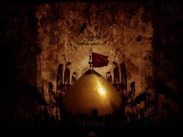 IIII ASHORA IIII by AymanStyle