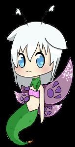 Nerissy's Profile Picture