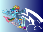 Rainbow_keyblade_Glider