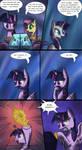 Twilight's 'key'