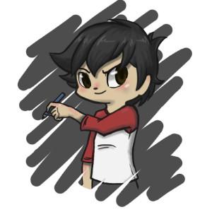 xilenobody143's Profile Picture