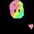 Yaoi Heart