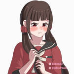 Maki :D