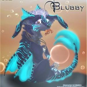 BlubbyBubule's Profile Picture