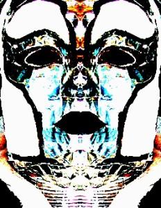 suttonQjuggernaut1's Profile Picture