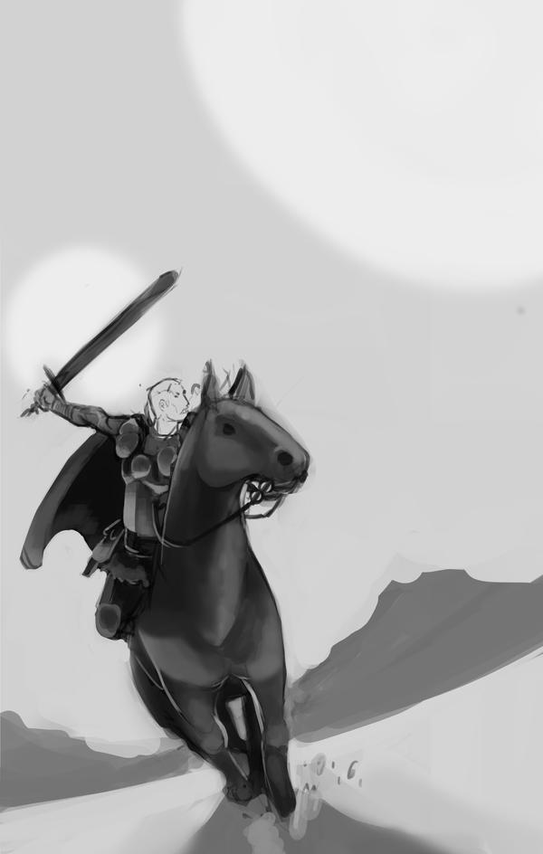 [Image: the_rider_wip_by_tddigital-d4i8agx.jpg]