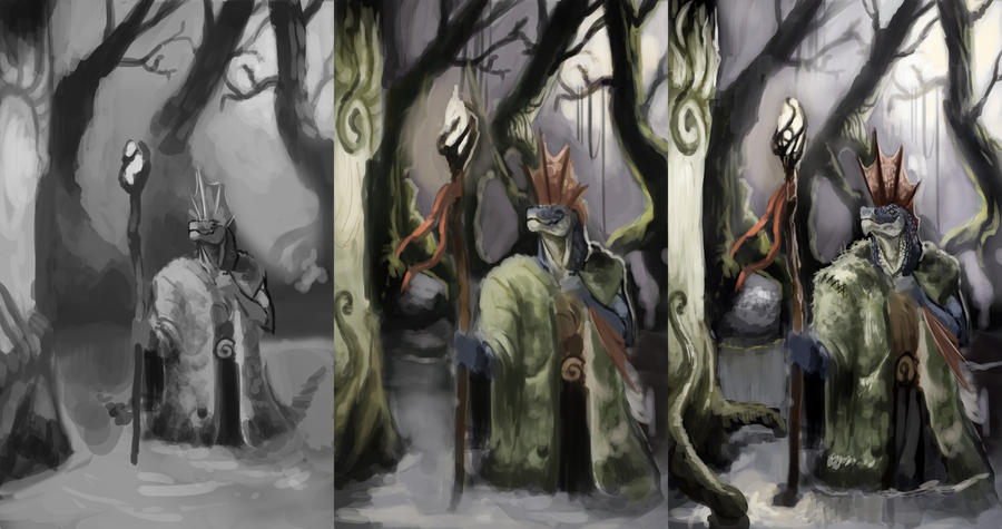 [Image: swamp_elder_progress_by_tddigital-d4jyoe1.jpg]