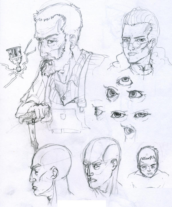 [Image: sketchbook_2_by_tddigital-d4l7fs8.jpg]