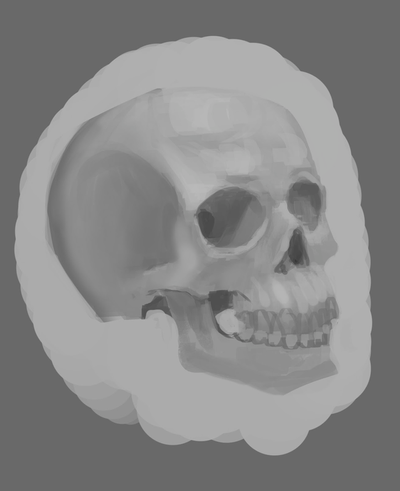[Image: anotherskull_by_tddigital-d4p1nco.png]