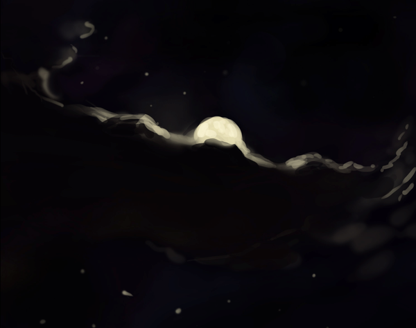 [Image: cloudy_by_tddigital-d4p1ncw.png]