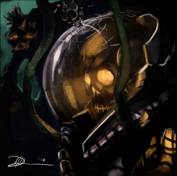 [Image: scuba_diver_deepwip_by_tddigital-d4p1nd0.png]