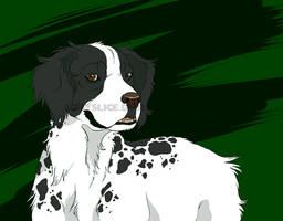 Ginga Challenge Day #2 - GB by GoatSlice