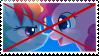 Anti PinkieDash Stamp by GalladeXD