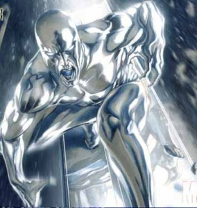 QuickSilverSurfer's Profile Picture