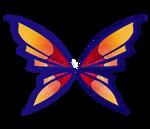 Enchantix Wings Amy