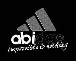 Abishirt ABIdas