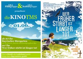 Film TMS Flyer