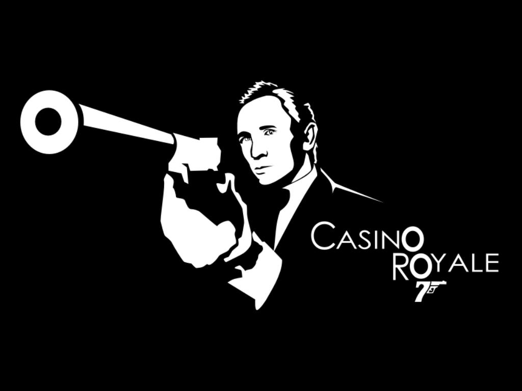 casino royale watch online free hd