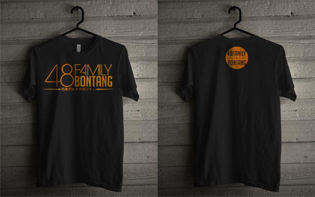 Design Baju T Shirt Sale Off59 Discounts