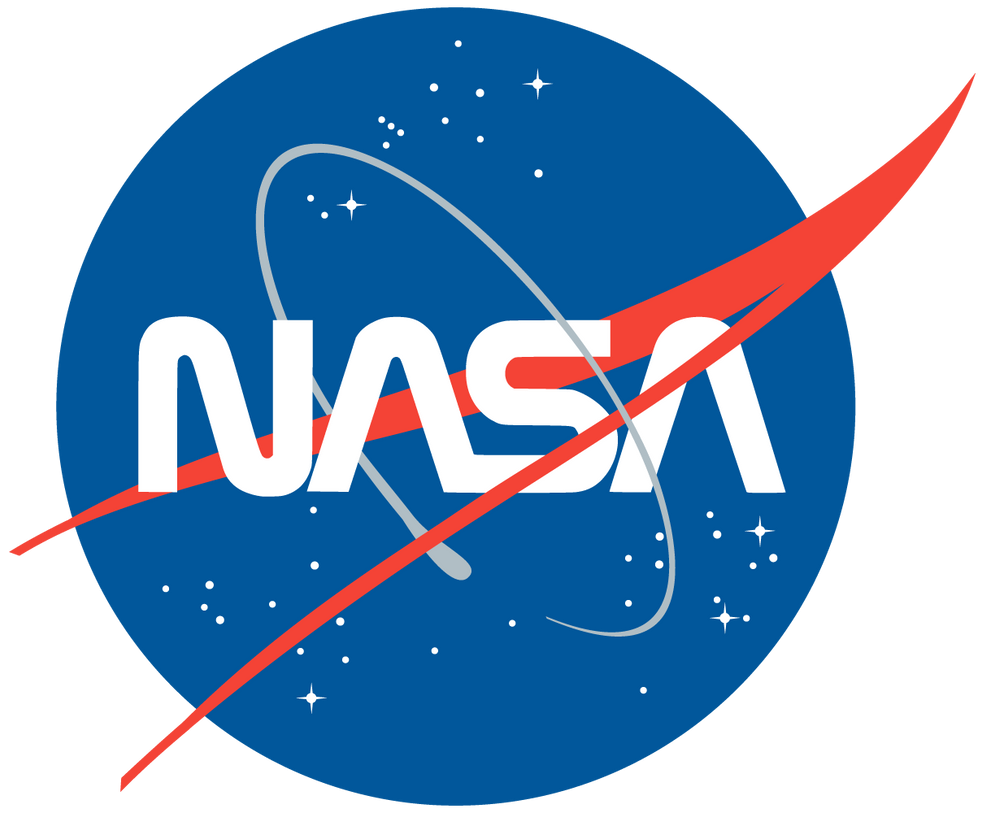 nasa emblem and cadets logos - photo #13