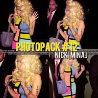 +.PhotoPack Nicki Minaj #12