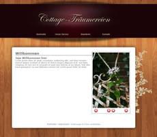Cottage-Traeumereien by Hades90k
